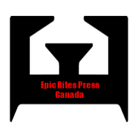 Epic Rites Press<br />​Canada